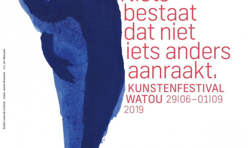 Affiche Kunstensfestival Watou-page-001